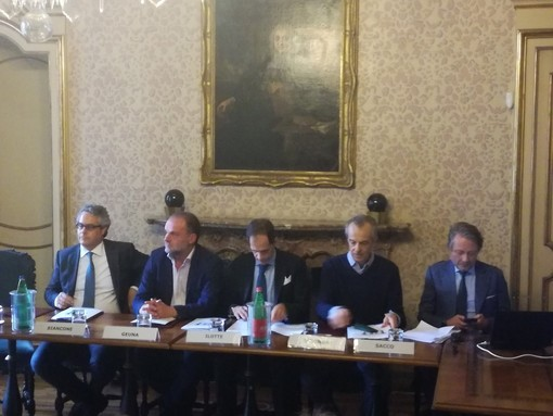 """Banca, finanza e commercio, per 3 giorni Torino si specchia nel mondo islamico: """"Opportunità di crescita e di sviluppo"""""""