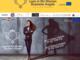 La prima Community Europea di Women Business Angels e Women Entrepreneurs si riunisce a Torino l'11 dicembre
