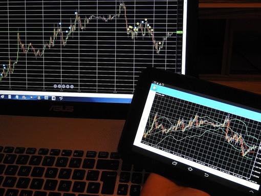 Piattaforme di trading: come iniziare a investire con eToro secondo TradingCenter.it