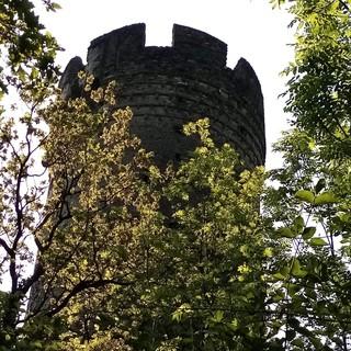 """Le """"Sentinelle mute"""" che dominano e difendono la Valle di Susa e le sue bellezze"""