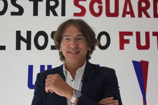 Giampiero Tolardo