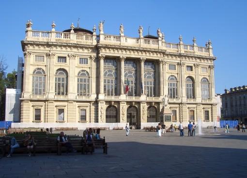 Palazzo Madama ospita la prima giornata del convegno di Italia Nostra: Dalla tutela e conservazione alla valorizzazione del patrimonio immobiliare degli Acaia in Piemonte