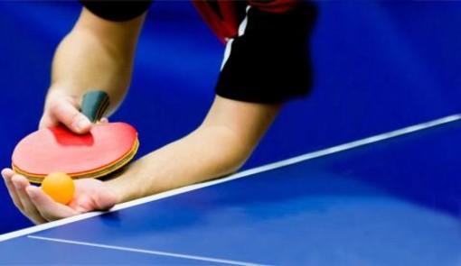 Il Frandent Group Cus Torino Tennistavolo ritorna in A1