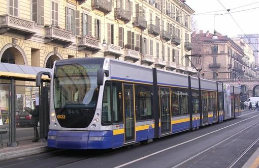 Tregua Gtt-sindacati, salvo il primo giorno di scuola: differito lo sciopero del trasporto pubblico