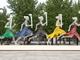Tokyo 2020: 100 metri senza padrone dall'addio di Bolt, i favoriti