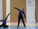 Gli atleti dell'Ever Green Twirling Club Collegno protagonisti ai campionati Mondiali in Florida
