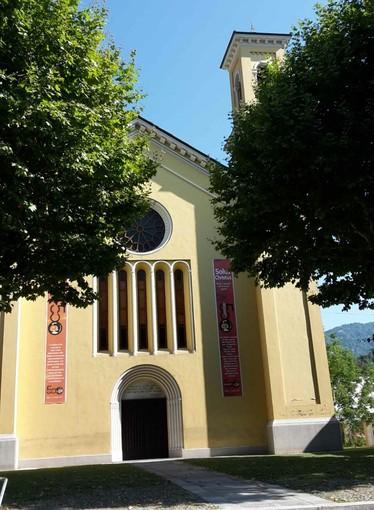 La chiesa valdese di Torre Pellice riflettere sulla lezione impartita dalla pandemia