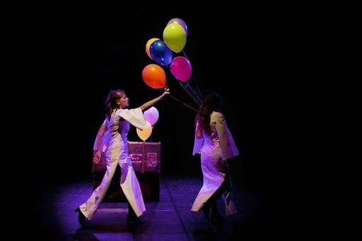 Le donne raccontano il Novecento al Festival Luigi Pirandello