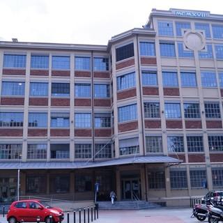 Lunedì 7 chiusi molti uffici comunali, resteranno aperti solo quelli essenziali
