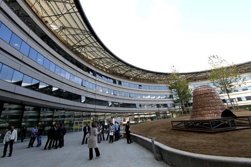 L'Università di Torino secondo Ateneo in Italia per sostenibilità ambientale