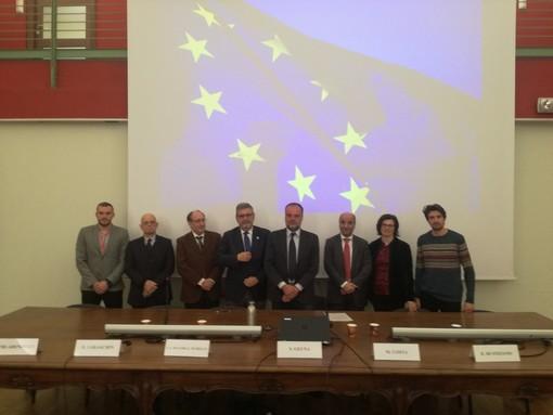 """L'Università di Torino """"riparte col verde"""" e si allea con i colleghi di Unita (e con Greta)"""