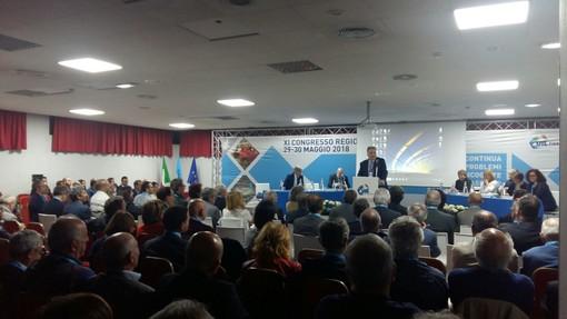 """Uil Piemonte a congresso: """"Su Fca servono garanzie e prospettive per Mirafiori e Grugliasco"""""""