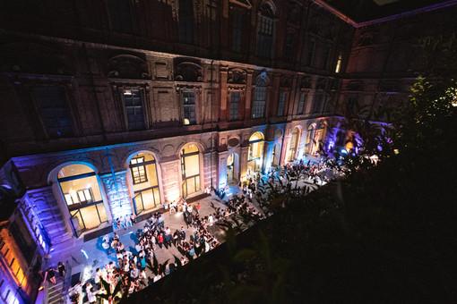 Weekend dell'Immacolata: venerdì e sabato il Museo Egizio aperto fino alle ore 21