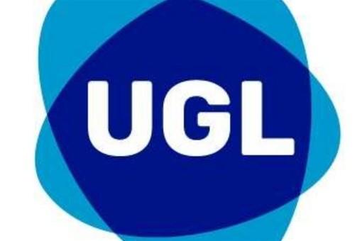 Ugl denuncia un attacco di sedicenti rider alla sede di Bologna
