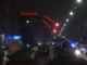 """Tifoseria spaccata e violenza allo stadio: la Digos """"smantella"""" il gruppo dei Torino Hooligans: 75 Daspo agli ultras più oltranzisti"""