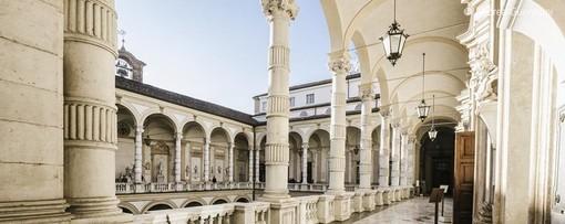 Il rischio clinico e sanitario diventa materia d'esame: al via un corso all'Università di Torino