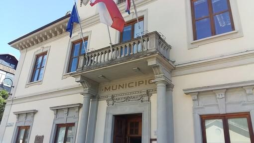 Villar Perosa lancia i bandi per aiutare commercianti e artigiani del paese
