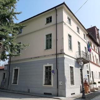 Il nuovo sindaco di Virle Piemonte sarà un sindaco