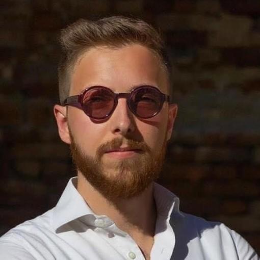 Mattia Robasto si riconferma con oltre il 90% dei voti alla guida di Virle Piemonte