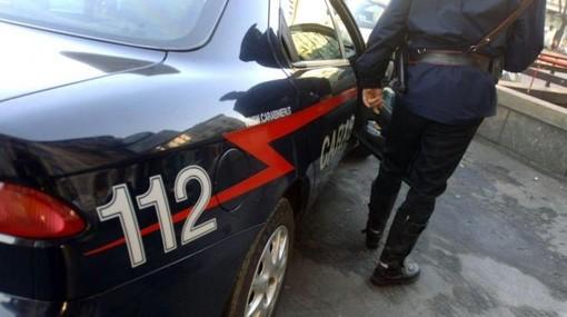 Falsi addetti Iren raggirano 80enne a Moncalieri, portandogli via 5 mila euro