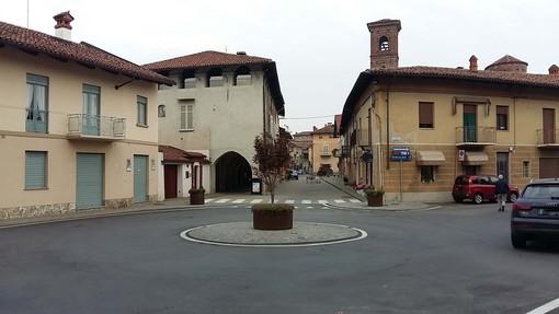 """In arrivo """"Squalo"""" sulle strade di Vigone e Villafranca Piemonte"""