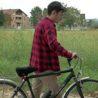 Videogiro, proiezione dei corti del contest video-ciclistico in tour per il Piemonte