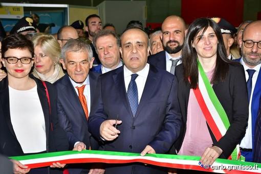 Courtesy foto Carlo Granisso
