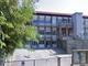 Allerta meteo: scuole chiuse nelle Valli Chisone e Germanasca