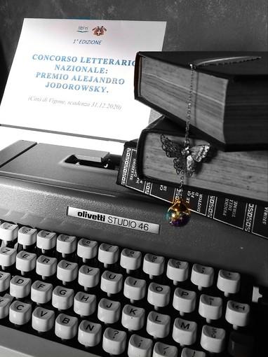 Vigone dedica a Jodorowsky un concorso letterario nazionale