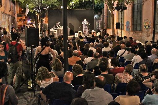 Vanchiglia by night giunge alla decima edizione