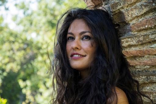 Il 10 dicembre a Torino presentazione del nuovo libro della poetessa Valentina Colonna