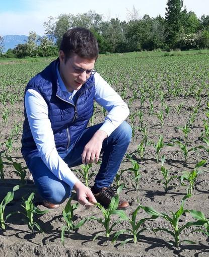 «Basta puntare il dito contro l'agricoltura!»