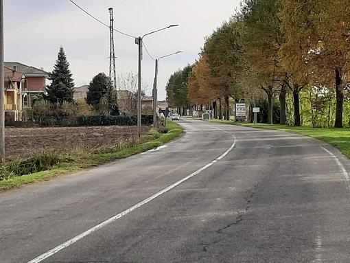 """Lo """"Squalo"""" sulle strade di Vigone e Villafranca Piemonte per controllare chi beve un bicchiere di troppo"""