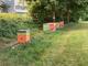 Gli alveari a Villar Perosa di Bee Slow dopo il furto