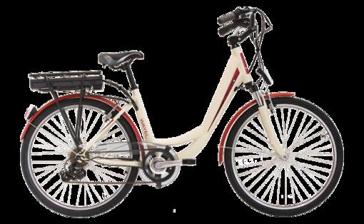 """Iren-Anci, Riparte il Progetto """"Tandem. Bici in Comune"""":  100 e-bike per i piccoli Comuni"""