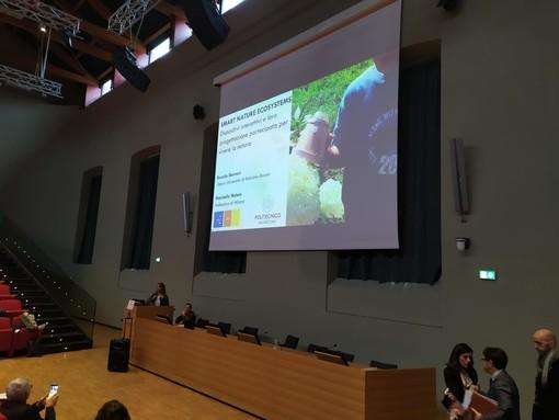 """Il World Usability Day a Torino: """"Tecnologia per il pianeta"""""""