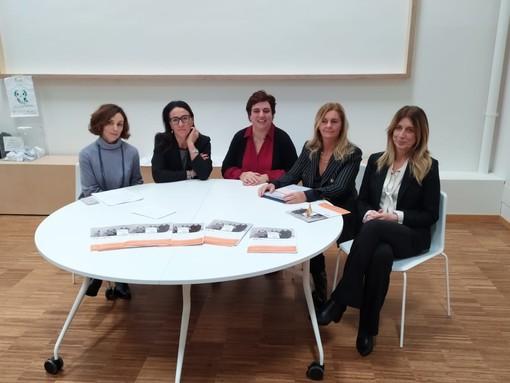 """Nasce a Torino """"Safe"""", la prima agenzia di fundraising contro la violenza di genere"""