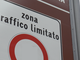 cartello Ztl