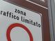 Ztl, sospensione prorogata fino al 24 novembre: lo dice un'ordinanza della sindaca Appendino