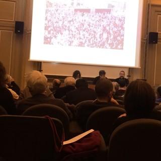 SaluTo 2021, l'Università di Torino in campo contro le fake news sulla sanità