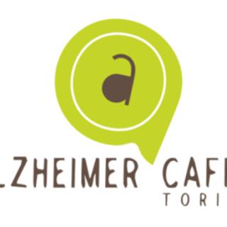 Le attività di A.S.V.A.D. tornano in presenza, riprendono gli appuntamenti dell'Alzheimer Caffè