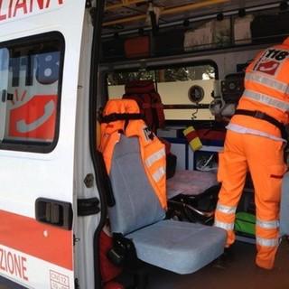 Mattinata di incidenti sul lavoro, un 18enne ferito a Nichelino e un uomo morto a Virle