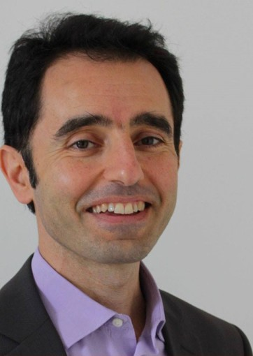 """Alessandro Brescia (Italia in Comune): """"Inclusione sociale per comunità più sicure"""""""