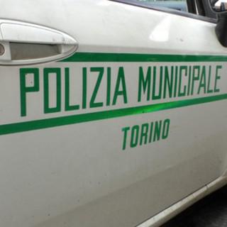 """Petrarulo: """"Il comando dei vigili di via Bologna un fiore all'occhiello che l'Amministrazione non sa salvaguardare"""""""