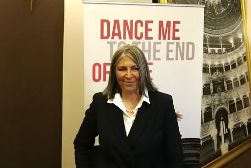 Danza sotto la Mole, ecco il primo Torinodanza Festival di Anna Cremonini