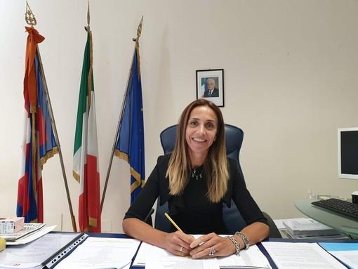 Attacchi alla sede Ugl di Torino, la solidarietà dell'assessore regionale al Lavoro