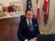 """L'annuncio di Cirio: """"Da domenica 29 Piemonte in zona arancione, ma non riapro le scuole medie"""""""
