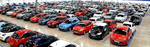 Vendi la tua auto usata a Torino in un Click: arriva Il Valutatore
