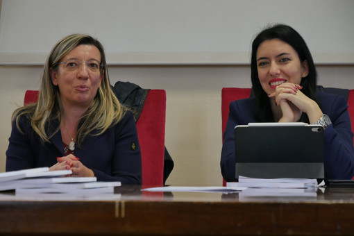 Il Ministero dell'Istruzione ha accreditato il CeSeDi di Città metropolitana: un caso unico in italia