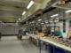 Il 27 e 28 ottobre Piemonte Fabbriche Aperte